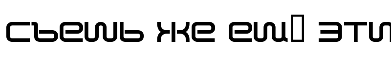 Preview of KB Zero Regular